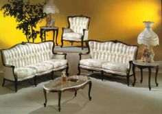 Used Living Room Furniture   - For more go to >>>> http://living-room-a.com/living-room/used-living-room-furniture-a/  - Used living room furniture is vital whether you are a college kid, someone who is furnishing for the first time, or someone who needs to refurnish on low funds. Used furniture can be found in secondhand stores, consignment shops or classified ads in newspapers or on the internet. The best thing...