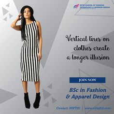 If you are looking for the best Fashion, Apparel & Interior Design,Decoration College in Bangalore, NITTEFTID is the right place to start your dream career. Interior Design Colleges, Decor Interior Design, Apparel Design, Latest Fashion Trends, Illusion, Cool Style, Fashion Outfits, Create, Fashion Design