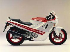 Honda   #motorcycles #motorbikes #motocicletas