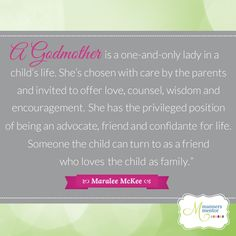 Quote_Fantastic Godmother