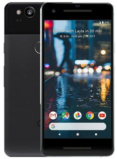 19 Superb Boost Mobile Phones Iphone 8 Plus Boost Mobile Phone Cases Zte Blade Force Google Pixel Mobile, Google Pixel Xl, Android Smartphone, Phone Deals, Unlocked Phones, Google Phones, Boost Mobile, Ebay