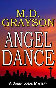 3/28/2018-The Best Free Kindle Books 4 Stars or better with 84 or more reviews each. 24 eBooks today.