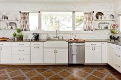 10 Faszinierende Küche Machen Overs Für Ihre Inspirationen