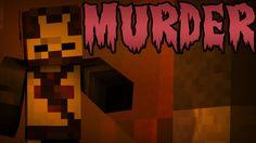 Minecraft Murder ITA #25 :  ASSASSINI QUASI PERFETTI !!! w/Ulisse1996