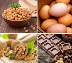 Deliciosa torta de chocolate ¡sin azúcar ni leche ni harinas! Paleo Recipes, Sweet Recipes, Desserts Sains, Candida Diet, Sin Gluten, Gluten Free, Healthy Desserts, Healthy Food, Deli