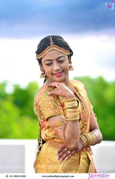 Indian Bride Photography Poses, Indian Bride Poses, Indian Wedding Poses, Indian Wedding Couple Photography, Indian Bridal Photos, Wedding Couple Poses, Bridal Photoshoot, Image Hd, Madurai