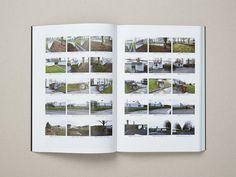 Paysages superposés/Saclay panorama