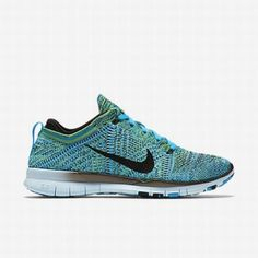 f9fae57a9b0f 20 best Nike Shoes 2017 nikesportscheap4sale images on Pinterest ...