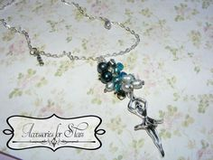 http://accessoriesforstars.blogspot.ro/ https://www.facebook.com/pages/Accessories-for-Stars/153974691467464