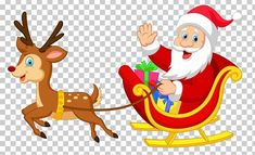This PNG image was uploaded on February pm by user: omegohm and is about Art, Christmas, Christmas Clipart, Christmas Decoration, Christmas Ornament. Christmas Drawing, Christmas Art, Christmas Decorations, Christmas Ornaments, Santa Claus Christmas Tree, Santa And Reindeer, Christmas Cartoons, Christmas Clipart, Dog Clip Art