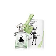 Edition limitée - La Petite Robe Noire Eau Fraîche Pré-emballé | Tous les produits | Nos Sélections | Idées Cadeaux | Marionnaud | Marionnaud | Marionnaud