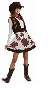 Adult Women Rodeo Cowgirl Halloween Costume Pretty Sheriff Dress Up u0026 Role Play -- Be an angel this year for halloween with this amazu2026  sc 1 st  Pinterest & Adult Women Rodeo Cowgirl Halloween Costume Pretty Sheriff Dress Up ...