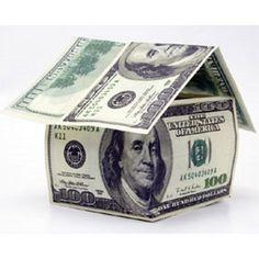 Real Estate Finance Image URL: http://www.tenantstips.com/var/ezwebin_site/storage/images/home/how-to-rent/before-you-start-looking-to-rent/deposit-loans/6357-64-eng-GB/Deposit-Loans.jpg