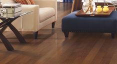 Mohawk Granvale Hardwood in Amber Distressed Mohawk Flooring, Best Flooring, Flooring Options, Mannington Adura, Tile Accent Wall, Vinyl Sheet Flooring, Carpet Remnants, Armstrong Flooring, Commercial Carpet