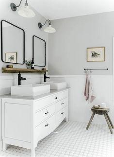 Light Grey Paint Colors, Best Gray Paint Color, Paint Colors For Home, Paint Colors For Bathrooms, Neutral Wall Paint, Grey Bathroom Paint, Gray Color, Gray Paint For Bedroom, Best Color For Bathroom
