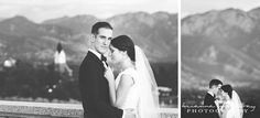 Brianna Siddoway Photography, Utah Wedding Photography, Formal Session, Groomals, Pre-Wedding Session. Bridals, Memory Grove Utah, Utah State Capital, JSM building. Beautiful Bride, BYU Campus Floral, Peach and Navy. First Look Photos. Wedding, Beautiful Ring