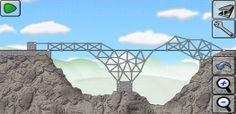 Güncel Mobil Teknoloji Haberleri | Oyun incelemesi: X Construction | Güncel Mobil Teknoloji Haberleri
