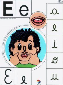 alfabeto-fonico-letra-e