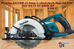 #Makita's effective hypoid riggings have more noteworthy surface contact and convey more consistent force. http://qbid.bz/reverse-auction.aspx