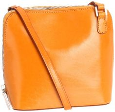 Hobo Camilla VN-22521AMB Cross Body,Amber,One Size - http://www.besthandbagsdeals.co/cross-body-bags/hobo-camilla-vn-22521amb-cross-bodyamberone-size/ #22521AMB, #Amber, #Body, #Camilla, #Cross, #HOBO, #One, #Size