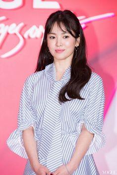 Song Hye Kyo Korean Actresses, Korean Actors, Actors & Actresses, Daegu, Lorraine, Song Hye Kyo Style, Song Joong Ki Birthday, Song Joon Ki, Korean Drama Series