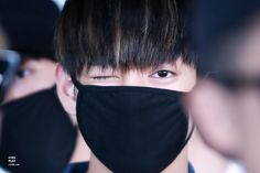(6) BTS_태형 (@taehyungpics) | Twitter