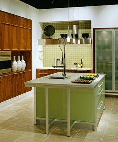 46 best ew kitchen images in 2019 custom cabinetry custom rh pinterest com