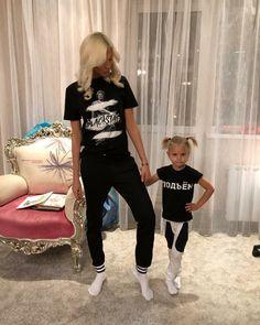 📸: @simona280   Instagram Glamour Photo Shoot, Alena Shishkova, Russian Men, Male Magazine, Beauty Pageant, Platinum Blonde, Advertising Campaign, Beauty Queens, Supermodels