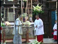 Aniversario de ordenación sacerdotal de Don José Manuel Álvarez Benítez