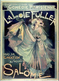 Salomé - numelyo - bibliothèque numérique de Lyon