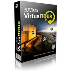 Virtual Tour – Pro Version Virtual Tour Pro Version Designed for the Needs of Professionals Virtual Tour Pro allows you to create multimedia virtual tours that captivate with i… Virtual Tour, Virtual Reality, Linux, Image Stitching, Bad Room Ideas, Effective Presentation, Vr Box, Tourism Marketing, Pro Version