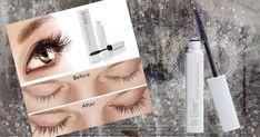 Facebook Ad Post I made - Nutriol Eyelash Treatment Best Skincare Products, Beauty Box, Mascara, Eyelashes, Nu Skin, Make Up, Skin Care, Confident, Spa Facial