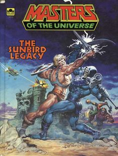 3111013-masters+of+the+universe+-+the+sunbird+legacy+v1983+001+(1978)+pagecover.jpg 969×1.280 pixeles
