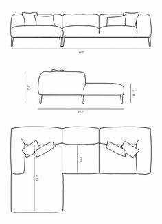 Simple Furniture, Colorful Furniture, Cheap Furniture, Furniture Plans, Luxury Furniture, Discount Furniture, Furniture Market, Futuristic Furniture, Furniture Stores