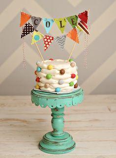 Billowing+smash+cake+-+profess.+photo.jpg 1,172×1,600 pixels