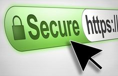 How Symantec Secure Site EV SSL Certificate protect ecommerce business.Know the features of Symantec Secure Site EV SSL Certificate and check how it is helping e-commerce businesses flourish. Linux Mint, Gibi Online, Secure Site, Creation Site, Le Social, Social Media, Wordpress, Edward Snowden, Security Tips