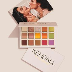 we can't wait till this baby launches with the #KendallxKylie collection 🤍✨ 6.26