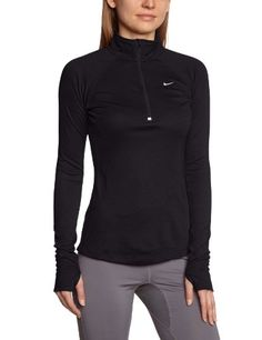 Nike Element Half-Zip | Athletic-ness | Pinterest | Clothes ...