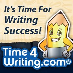 Is there a way i can check my writing skill online free of cost?