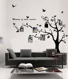 Memory-of-trees-covered-photo-frame-wall-sticker-00000001