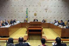Decisão foi entusiasticamente aplaudida pelo juiz Sérgio Moro.