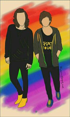 Hello people I love me a good bottom Louis and have so many pictures I've found from over the years and wanted to show people There is some R rated pictures. Larry Stylinson, Lgbt, Larry Shippers, One Direction Harry Styles, Wattpad, Louis And Harry, Still In Love, Famous Singers, Niall Horan