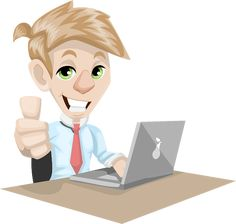 Pay-per-click strategi - Online Marketing Bureau⎮Fokus på SEO⎮Webdesign⎮Foto ⎮ Online Earning, Make Money Online, How To Make Money, Affiliate Marketing, Online Marketing, Digital Marketing, Content Marketing, Internet Marketing, Marketing Products