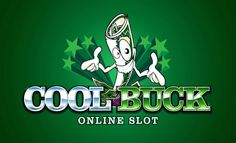Two New Online Slots and One Spark Award for Microgaming