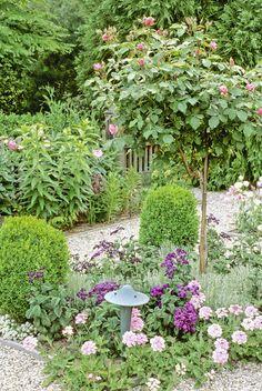 Garden Photos, Design, Ideas, Remodel, and Decor - Lonny