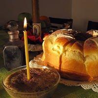 Get Trisha Yearwood's Trisha Yearwood's Angel Biscuits Recipe from Food Network