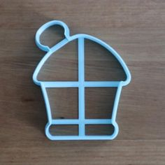 Home and Garden Theme Cookie and Fondant Cutters & Stamps | CookieCutterStore