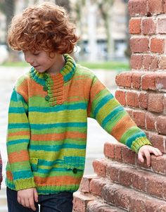 Winter Kids, Fall Winter, Autumn, Woolen Sweater Design, Pullover Design, Knitting, Pattern, Sweaters, Fashion