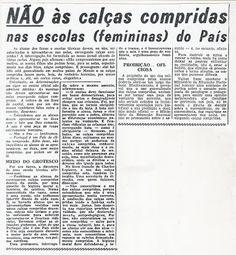 IÉ-IÉ: 1966