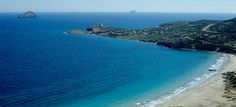 Segelurlaub Südsardinien - Sant'Antioco | Sardegna Turismo